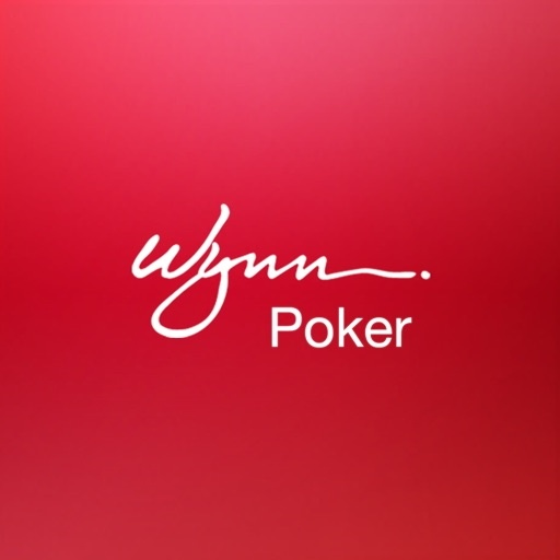 Wynn Poker for your cool pastime